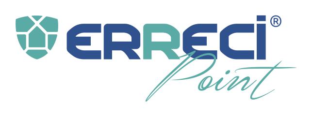 Logo Erreci