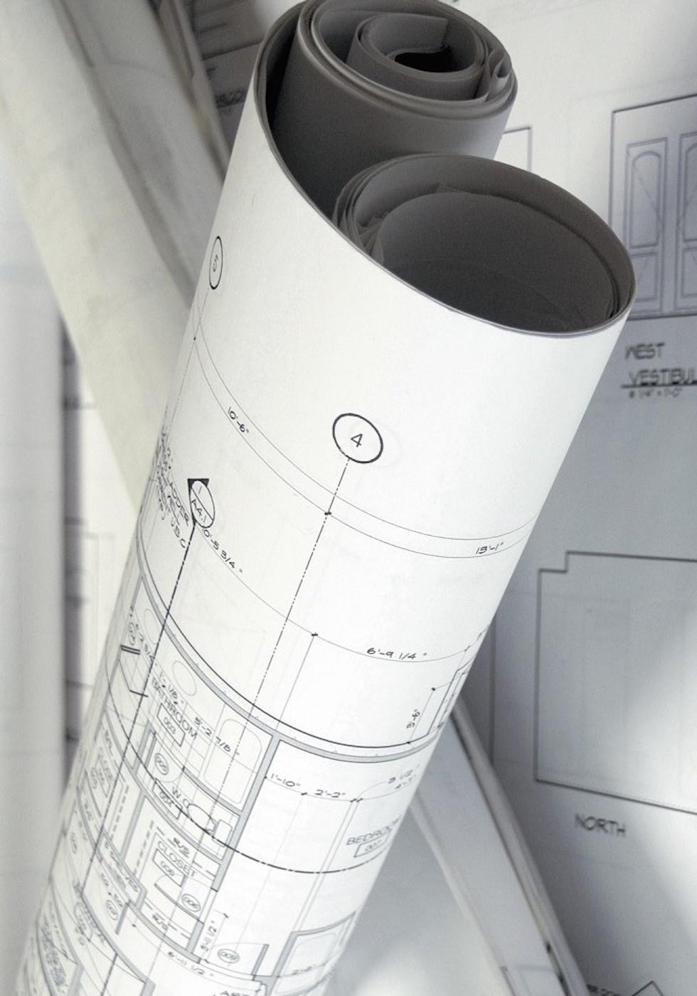 Preventivi Gratuiti e assistenza Progettuale 980x1400