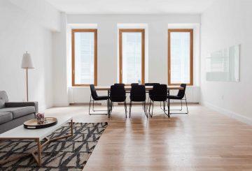serramenti legno/alluminio